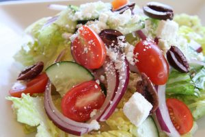 salad-full-service-catering-chafing-dishes-strizzis-trivalley-pleasanton