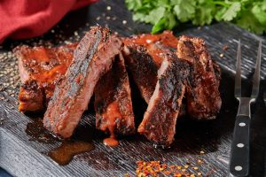 TriTip-special-events-full-service-catering-strizzis-trivalley-pleasanton