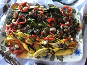 Antipasta-full-service-catering-chafing-dishes-strizzis-trivalley-pleasanton