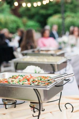 full-service-catering-chafing-dishes-strizzis-trivalley-pleasanton